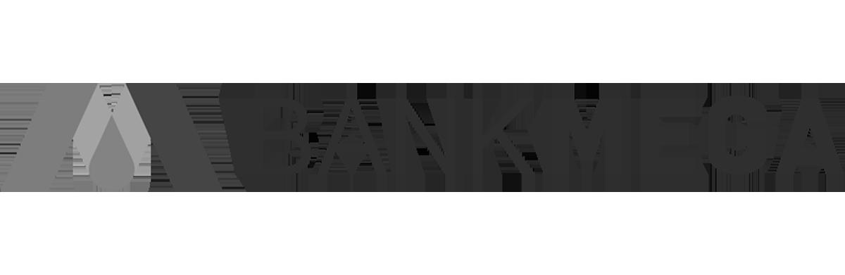 bank-mega